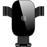 Автотримач для смартфона USAMS ZJ52ZJ01 Black
