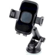 Автотримач для смартфона VOLTRONIC H-XP328
