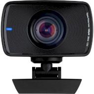 Веб-камера ELGATO Facecam
