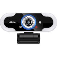 Веб-камера VOLTRONIC B10
