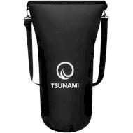 Гермомішок TSUNAMI TS0002 30л
