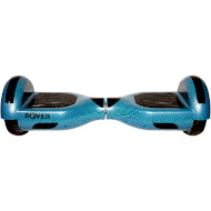 Гіроборд ROVER M6 6.5 2021 Carbon Blue