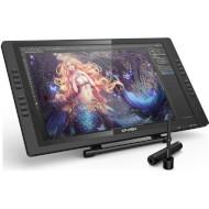 Графічний дисплей XP-PEN Artist 22E Pro