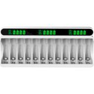 Зарядний пристрій BESTON C9025