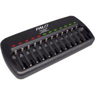 Зарядний пристрій PALO Smart Battery Charger