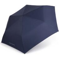 Парасолька PIQUADRO Automatic Blue (OM5288OM6-BLU)