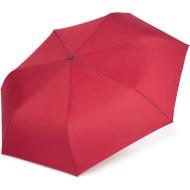 Парасолька PIQUADRO Automatic Red (OM5285OM5-R)