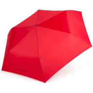 Парасолька PIQUADRO Automatic Red (OM5288OM6-R)