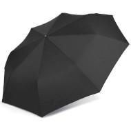 Парасолька PIQUADRO Mini size Manual Black (OM5284OM5-N)
