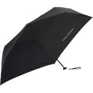Парасолька PIQUADRO Mini size Manual Black (OM5289OM6-N)