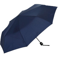 Парасолька PIQUADRO Mini size Manual Blue (OM5284OM5-BLU)