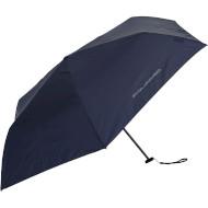 Парасолька PIQUADRO Mini size Manual Blue (OM5289OM6-BLU)