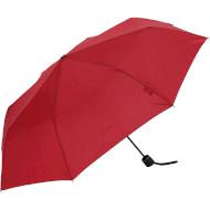 Парасолька PIQUADRO Mini size Manual Red (OM5284OM5-R)
