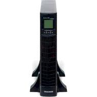 ДБЖ CHALLENGER HomePro RT1000-S