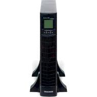 ДБЖ CHALLENGER HomePro RT2000-S