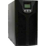 ДБЖ FRIME Expert TW 2kVA/1800W (FXS2K)