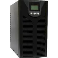 ДБЖ FRIME Expert TW 3kVA/2700W (FXS3K)