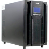 ДБЖ FSP Champ CH-1103TS (PPF24A1800)