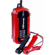 Інтелектуальний зарядний пристрій EINHELL CE-BC 2 M (1002215)