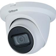 Камера відеоспостереження DAHUA DH-HAC-HDW1231TLMQP-A (2.8)
