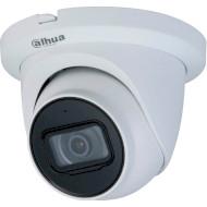 Камера відеоспостереження DAHUA DH-HAC-HDW1500TMQP (2.8)