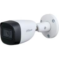Камера відеоспостереження DAHUA DH-HAC-HFW1231CMP (2.8)