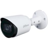 Камера відеоспостереження DAHUA DH-HAC-HFW1500TP (2.8)