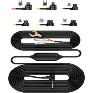 Комплект підключення відеореєстратора до бортової мережі DDPAI IPS Pro AUX A 35AV Mini 3