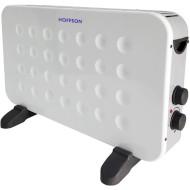 Конвектор електричний HOFFSON HFHT-4333