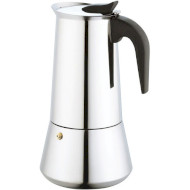 Кофеварка гейзерна KINGHOFF KH-1047 600мл