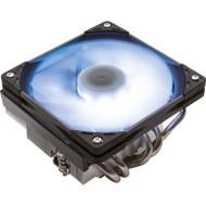 Кулер для процесора SCYTHE Big Shuriken 3 RGB