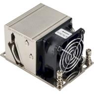 Кулер для процесора SUPERMICRO SNK-P0063AP4