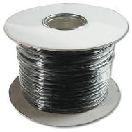 Телефонный кабель ASSMANN AK-460700-100-S 100м