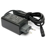 Универсальный блок питания POWERPLANT AD-390 90W (KD00MS0045)