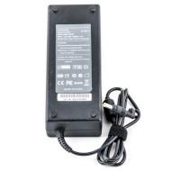 Блок питания POWERPLANT для ноутбуков HP 120W (HP120F4817)