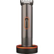 Машинка для стрижки волосся ROTEX RHC165-S