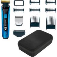 Машинка для стрижки волосся ROWENTA Forever Sharp Ultimate TN6200F4