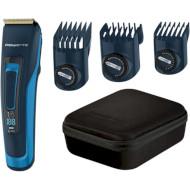 Машинка для стрижки волосся ROWENTA TN5241F4