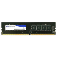 Модуль пам'яті TEAM Elite DDR4 3200MHz 8GB (TED48G3200C22016)