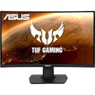Монітор ASUS TUF Gaming VG24VQE