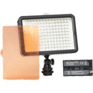 Накамерне світло POWERPLANT LED 5020