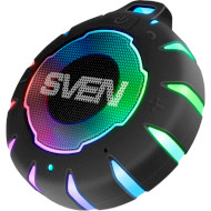 Портативна колонка SVEN PS-95
