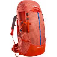Туристичний рюкзак TATONKA Kings Peak 45 Recco Red Orange (1537.211)