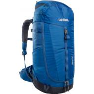 Туристичний рюкзак TATONKA Norix 32 Blue (1471.010)