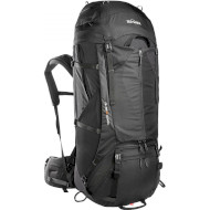 Туристичний рюкзак TATONKA Yukon X1 85+10 Black (1348.040)