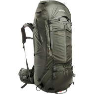 Туристичний рюкзак TATONKA Yukon X1 85+10 Stone Grey Olive (1348.332)