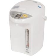 Термопот PANASONIC NC-DG3000