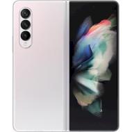Смартфон SAMSUNG Galaxy Z Fold3 12/256GB Phantom Silver (SM-F926BZSDSEK)