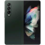 Смартфон SAMSUNG Galaxy Z Fold3 12/512GB Phantom Green (SM-F926BZGGSEK)