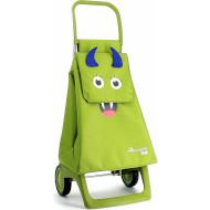 Сумка-візок ROLSER Monster Kid MF Joy-1700 Lima
